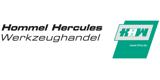 Das Logo von Hommel Hercules Werkzeughandel GmbH & Co. KG