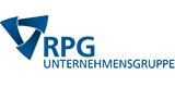 Das Logo von RPG Gebäudeverwaltung GmbH