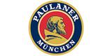 Das Logo von Paulaner Brauerei Gruppe GmbH & Co. KGaA