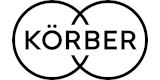 Das Logo von Seidenader Maschinenbau GmbH