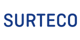 Das Logo von SURTECO GROUP SE