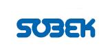 Das Logo von SOBEK Motorsporttechnik GmbH & Co. KG