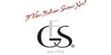 Das Logo von GES Sorrentino GmbH & Co. KG