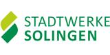Das Logo von Stadtwerke Solingen GmbH