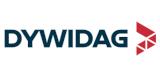 Das Logo von DYWIDAG-Systems International GmbH
