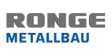 Das Logo von Ronge Metallbau GmbH