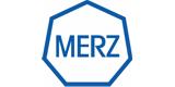 Das Logo von Merz Pharma GmbH & Co. KGaA