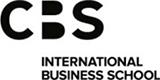 CBS International Business School