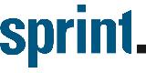 Das Logo von Sprint Sanierung GmbH
