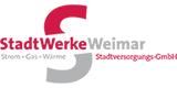 Das Logo von Stadtwerke Weimar Stadtversorgungs-GmbH