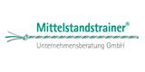 Das Logo von Mittelstandstrainer GmbH