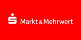 Das Logo von S-Markt & Mehrwert GmbH & Co. KG