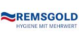 Das Logo von Remsgold Chemie GmbH & Co. KG