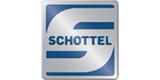 Das Logo von Schottel GmbH