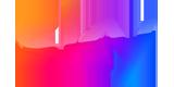 Das Logo von Sky Deutschland GmbH