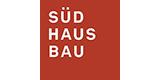 Das Logo von Südhausbau Verwaltung GmbH & Co. KG