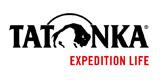 Das Logo von TATONKA GmbH