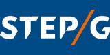 Das Logo von ST Extruded Products Germany GmbH - STEP-G