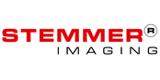 Das Logo von STEMMER IMAGING AG