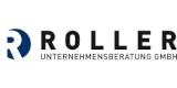 Das Logo von Roller Unternehmensberatung GmbH