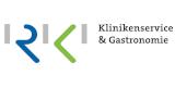 Das Logo von RKH Kliniken Service GmbH