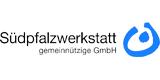 Das Logo von Südpfalzwerkstatt gGmbH