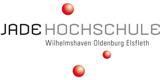 Das Logo von Jade Hochschule Wilhelmshaven/Oldenburg/Elsfleth