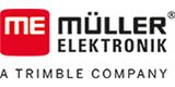 Das Logo von Müller-Elektronik GmbH