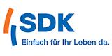 Das Logo von Süddeutsche Krankenversicherung a.G.