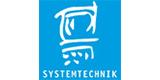 Das Logo von SYSTEMTECHNIK GmbH