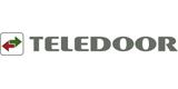 Das Logo von TELEDOOR Melle Isoliertechnik GmbH