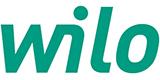 Das Logo von WILO SE
