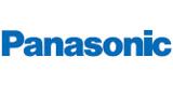 Das Logo von Panasonic Industrial Devices Europe GmbH