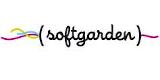 Das Logo von softgarden e-recruiting gmbh