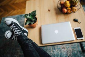 Bewerbungen Schreiben Lassen Tipps Und Ratschläge Faz