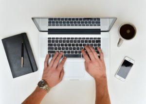 Tipps Für Den Lebenslauf Hilfreiche Muster Faz Stellenmarkt
