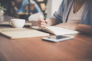 ausfhrlichen lebenslauf schreiben - Lebenslauf Ausfuhrlich