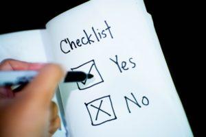 Wie Formuliere Ich Ein Absageschreiben 6 Formulierungstipps